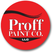 Proff Paint CO. LLC.